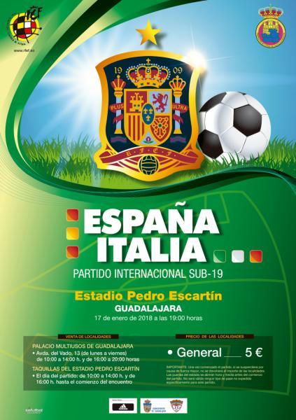 Federación Fútbol Castilla la Mancha 511d94c37eac1