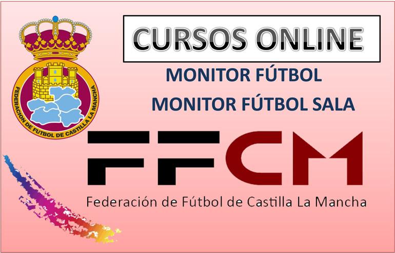 Federación Fútbol Castilla la Mancha e04793b2e1e9d