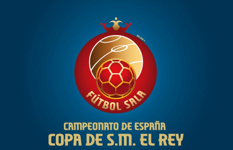 1ª Eliminatoria de la Copa del Rey de Fútbol Sala Manzanares y Talavera en  liza en la 1ª eliminatoria de la Copa de S.M. El Rey de Fútbol Sala 977eb3bdb8937